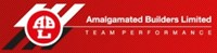 Amalgamated Builders Ltd